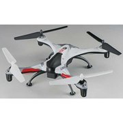 Heli-Max HMXE0847 230SI Quadcopter RTF w/o Camera New Multi-Colored