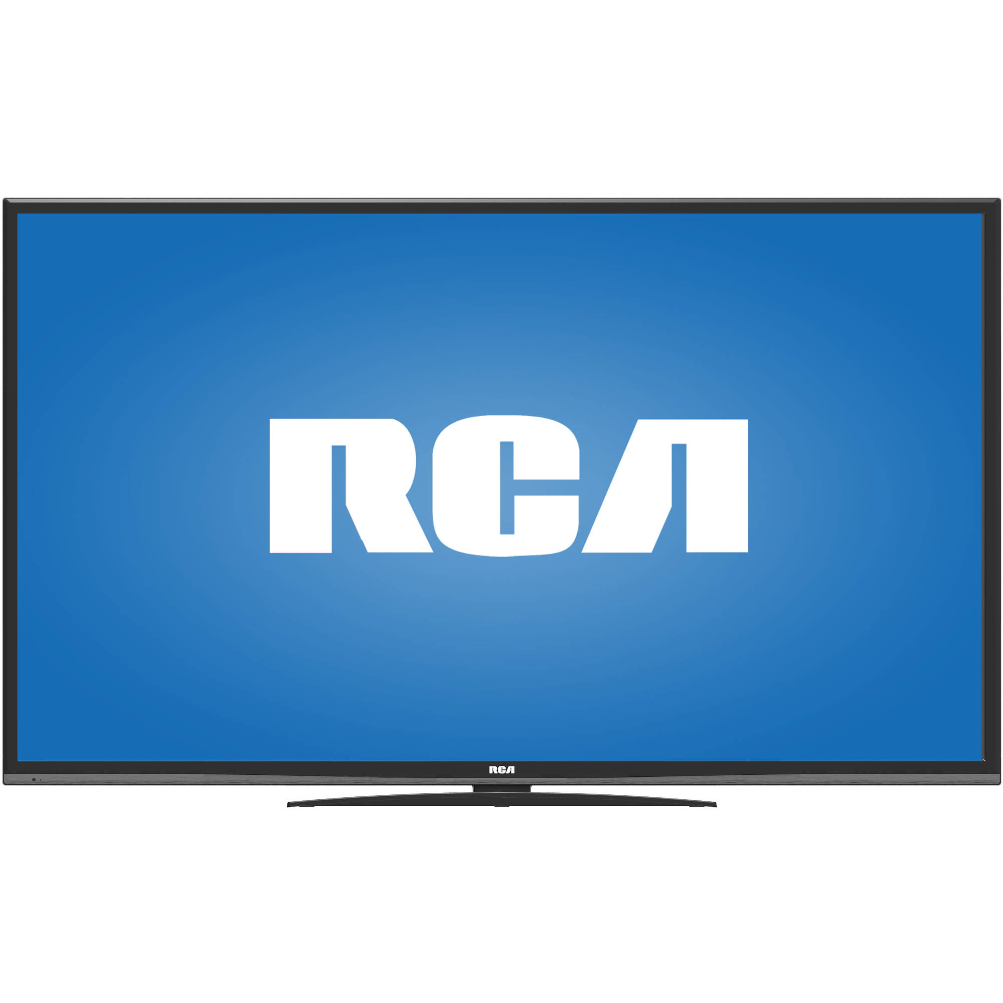 "RCA LED58G45R 58"" 1080p 60Hz Class LED HDTV"