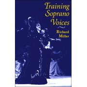 Training Soprano Voices - eBook