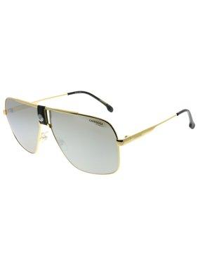 9a0917a99265 Product Image Carrera Navigator CA Carrera1018 RHL T4 Unisex Aviator  Sunglasses