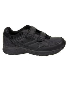Dr. Scholl's Men's Brisk Sneakers, Wide Width