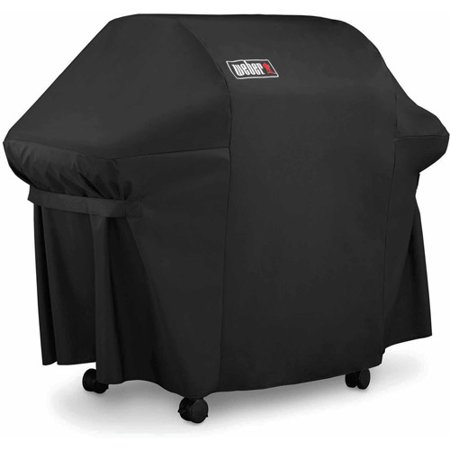 Weber Genesis 300 Series Grill Cover