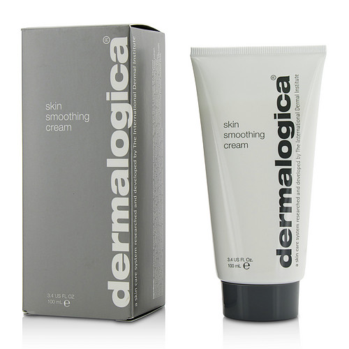 Dermalogica 3940333 By Dermalogica Dermalogica Skin Smoothing Cream--104ml/3.4oz