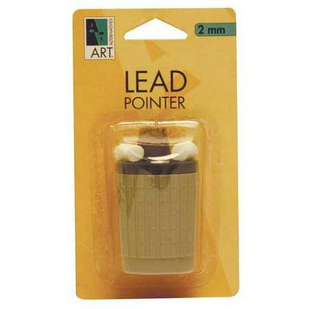 Art Alternatives - Lead Pointer