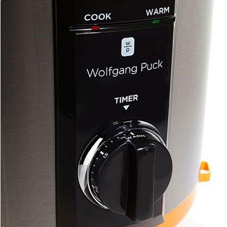 brinkmann turkey fryer gas cooker combo