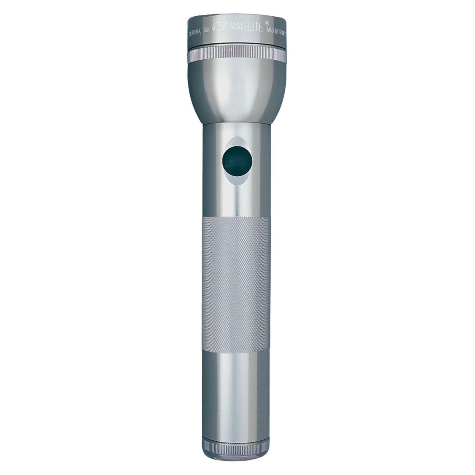 MagLite LED ST2D0 Flashlight