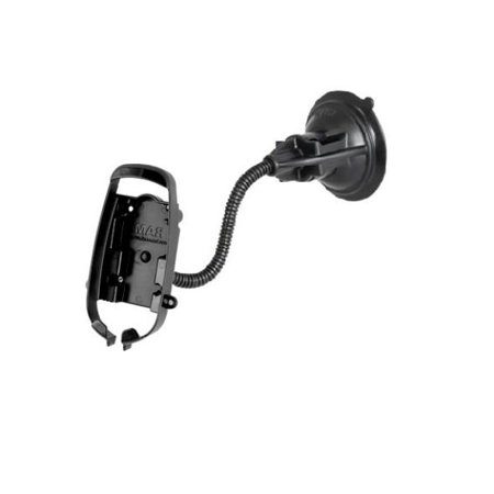 NEW SUCTION CUP MOUNT FOR MAGELLAN MERIDIAN COLOR GOLD GPS MARINE OCEAN