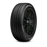 Pirelli Cinturato P7 All Season Plus 235/45R17 97 H Tire