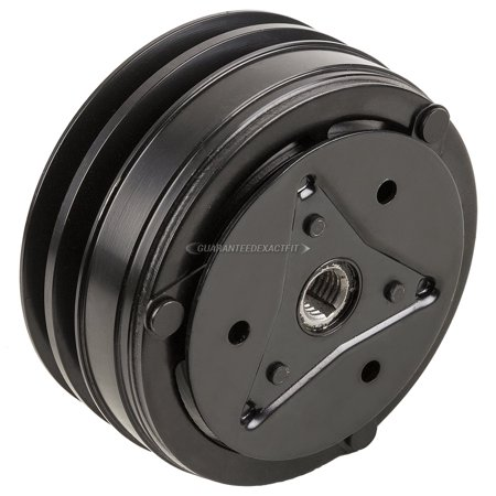 A/C Clutch For Chrysler New Yorker Dodge Dart & Plymouth Belvedere Satelite