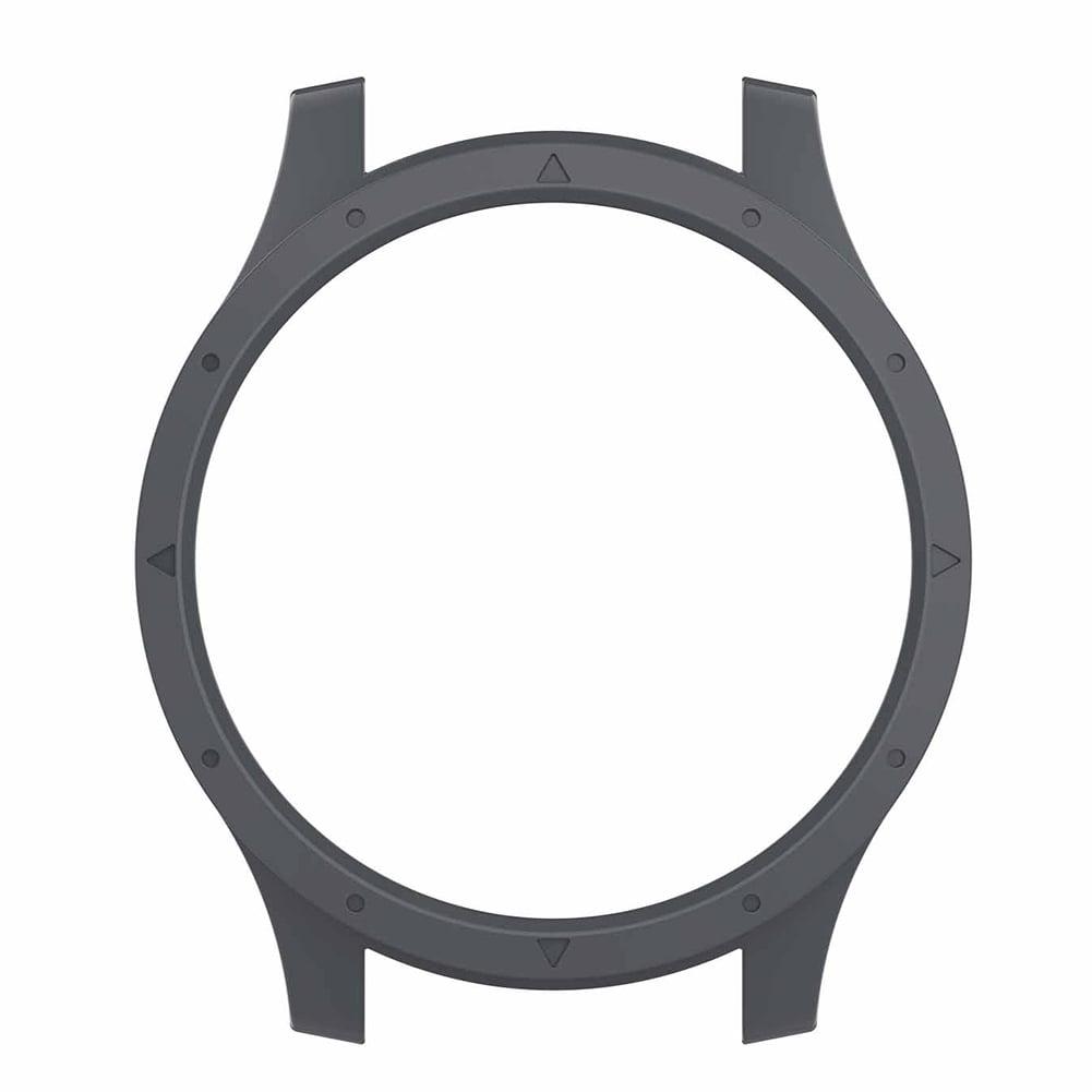 YISPIRIN silicone case compatible with Garmin 945//935