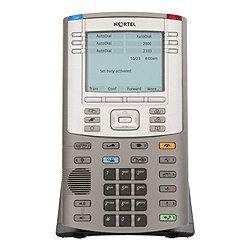 NORTEL 1150E Nortel IP 1150E Display Phone Nortel 1150E IP Phone | ?ú245.00 | NTYS06AAE6 | Best4IP