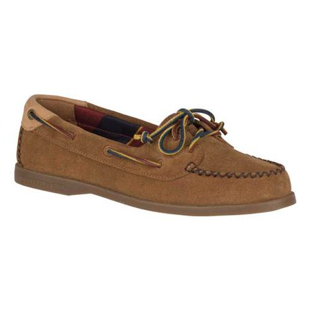Women's Sperry Top-Sider Authentic Original Venice Boat