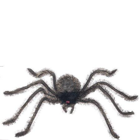 Loftus Halloween Big Hairy Scary Spider 34