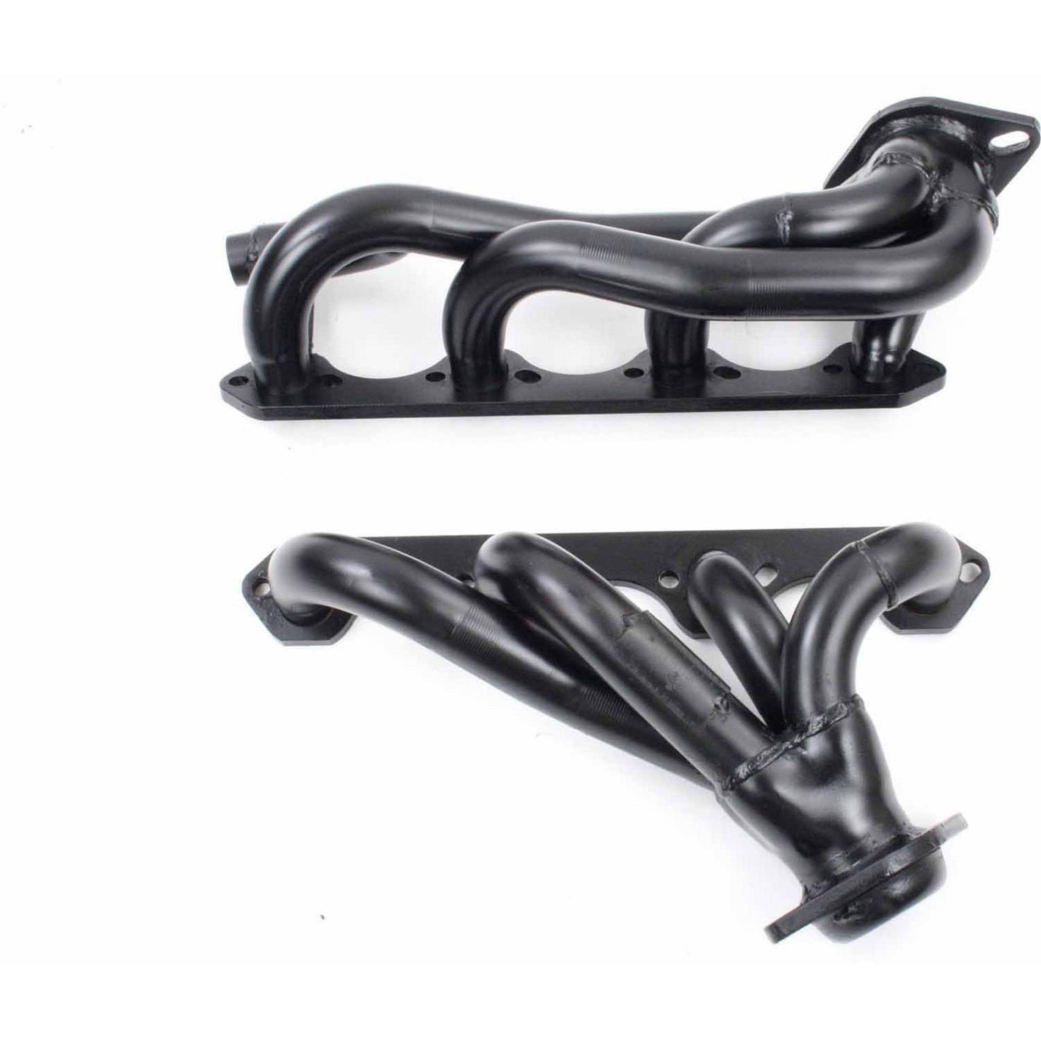 Pacesetter 70-1203 Performance Exhaust Header