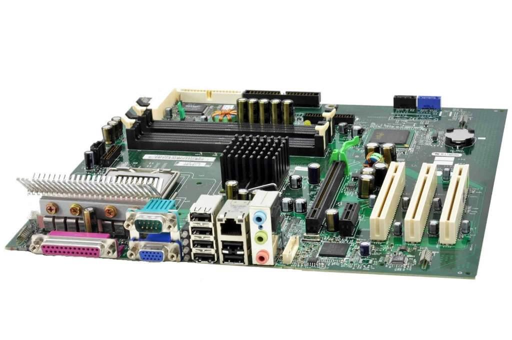 GX280 ETHERNET CONTROLLER DRIVERS DOWNLOAD FREE