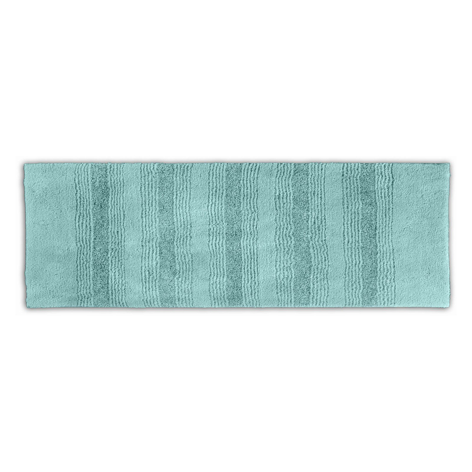 Enclave 22 x 60 in. Bath Rug by Garland Sales Inc
