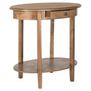 Safavieh Monica 1 Drawer End Table