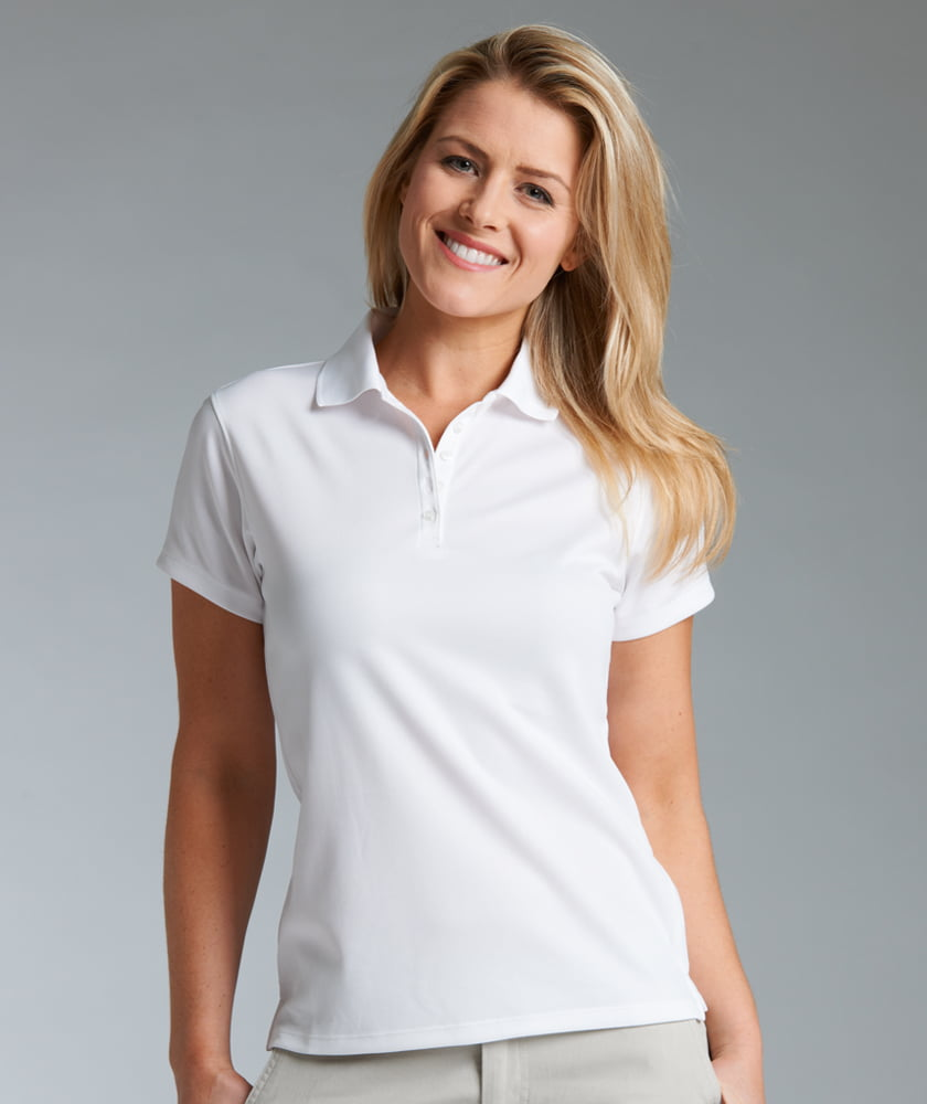 Charles River - Charles River Apparel Women s Classic Wicking Polo-2811 -  Walmart.com 01c5a0b015