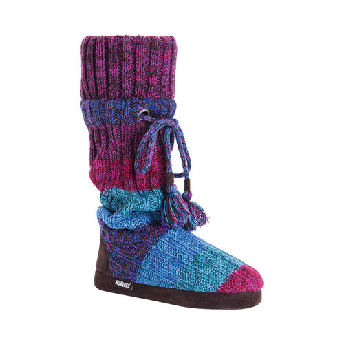 MUK LUKS Women's Avril Slippers