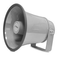 PYLE PHSP6K - 6.3'' Indoor / Outdoor 25 Watt PA Horn Speaker