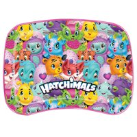 Kids Snack and Play Tray, Hatchimals