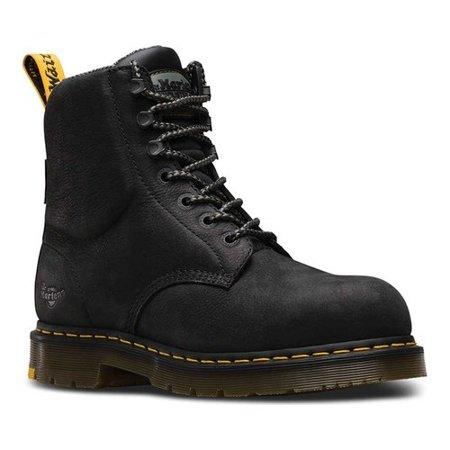 Dr. Martens Work Hyten EH 7-Tie Steel Toe Boot