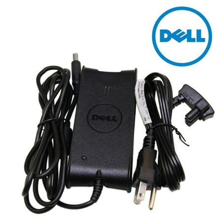 Original Dell 65W AC Charger Power Adapter Cord For Dell Inspiron M501R M5040 M511R M521R 5525 M531R 5535 M731R 5735