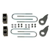 Tuff Country 22916 Lift Kit; 2 in. Lift;