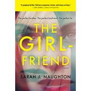 Girlfriend, The
