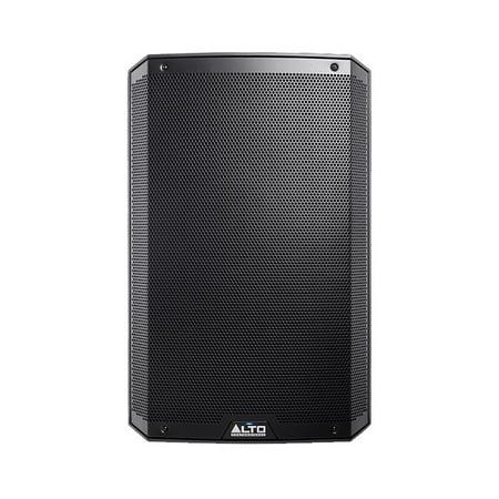 Alto Pro TS315 - 2000-Watt 15