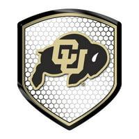 Colorado NCAA Reflector, RFU015