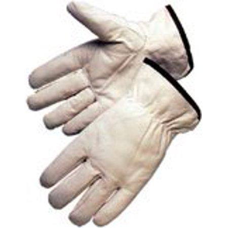 Premium Goatskin gloves by the PAIR-SM, By West Chester - West Chester Halloween