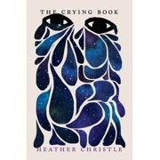 The Crying Book - eBook