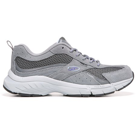 Find Dr. Scholl's shoes for women at ShopStyle Canada. Shop the latest collection of Dr. Scholl's shoes for women from the most popular stores - all.