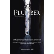 The Plumber - eBook