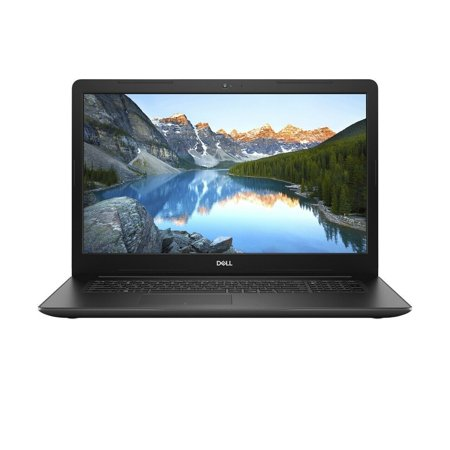 DELL Inspiron 17 3781 LAPTOP 17.3