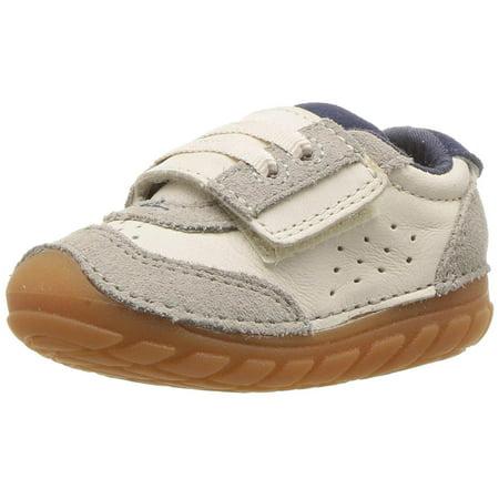 Stride Rite Mesh Sneakers (Stride Rite Kids' Soft Motion Wyatt Sneaker )