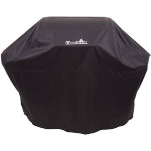 Char Broil 3- or 4-Burner All-Season Grill Cover