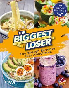 Biggest Loser Ebook