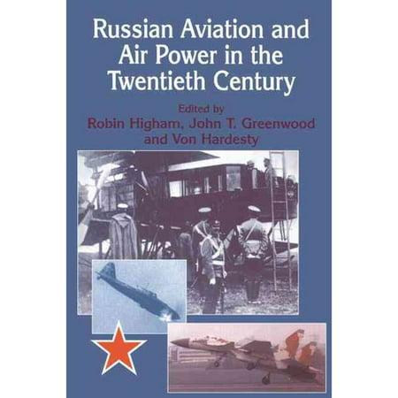 In The Twentieth Century Russian 38