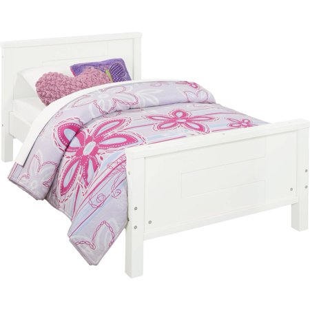 Baby Relax Phases And Stages Toddler To Twin Convertible Bed