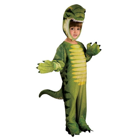 Halloween Dino-Mite Infant/Toddler Costume