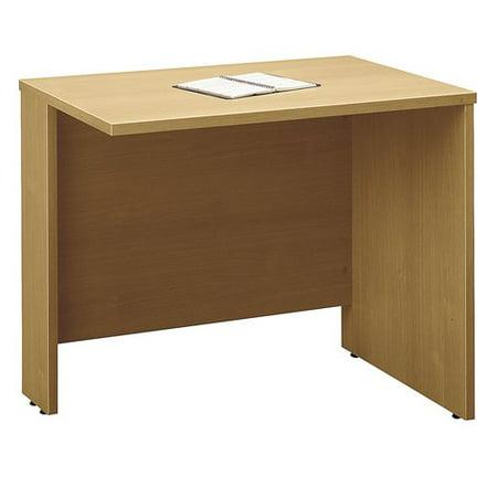 Bush Business Furniture Series C 29.84