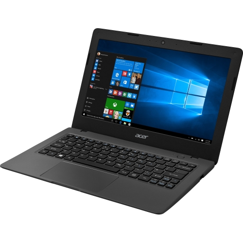 "Image of 11.6"" N3050 2GB 32GB Win 10"