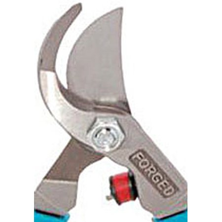 Tree Pruner Replacement Blade (Replacement Blade for MV20)