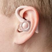 d801382a469 Blackweb True Wireless Bluetooth Earbuds Rose Gold - Walmart.com