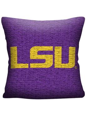 LSU Tigers The Northwest Company 20'' Invert Pillow