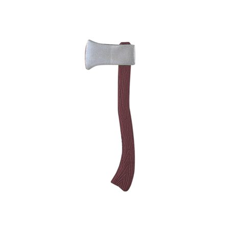 Axe Halloween Costume Prop - Size - Ace Halloween Costumes