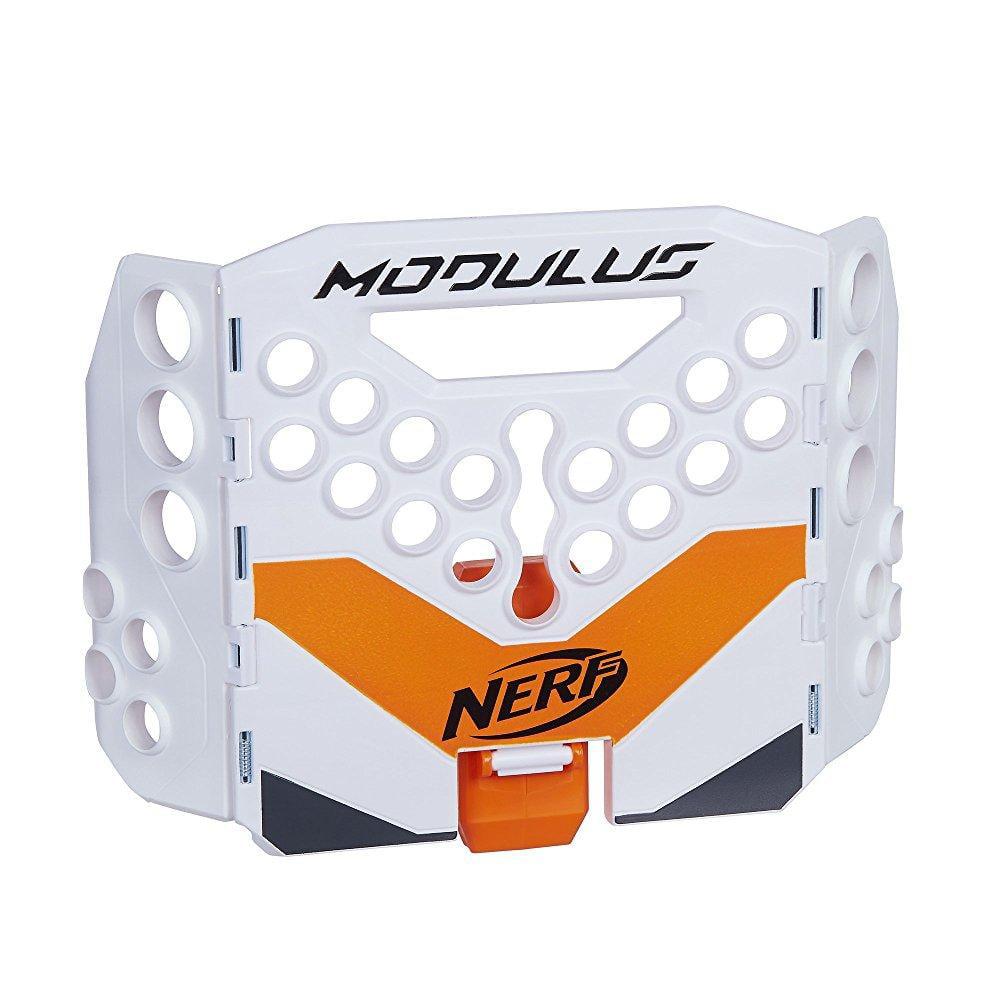 Nerf Ner Modulus Storage Shield by Supplier Generic