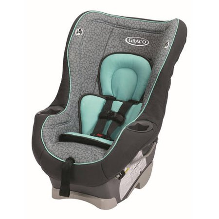 Graco My Ride 65 Convertible Car Seat, Choose Your (Graco My Ride 65 Convertible Car Seat Sully)